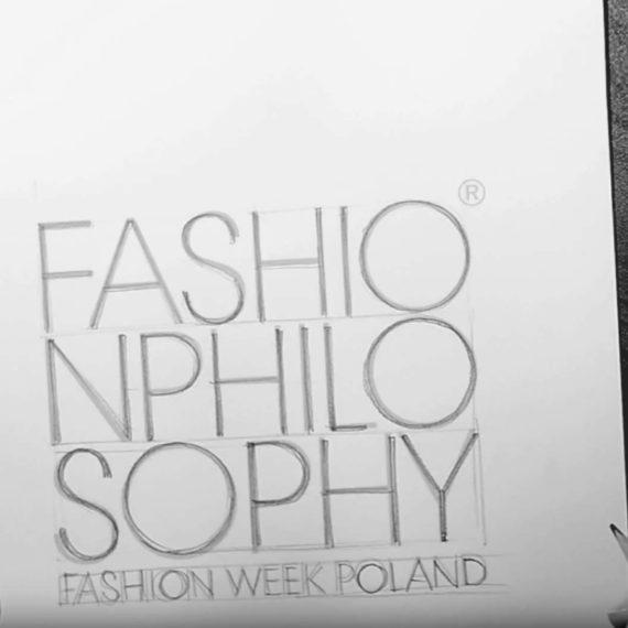 fashion_philosophy